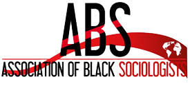 Home - The Association of Black Sociologists